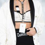 mini táska Chanel