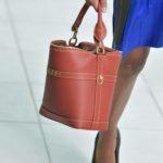 nagyméretű táska Louis Vuitton
