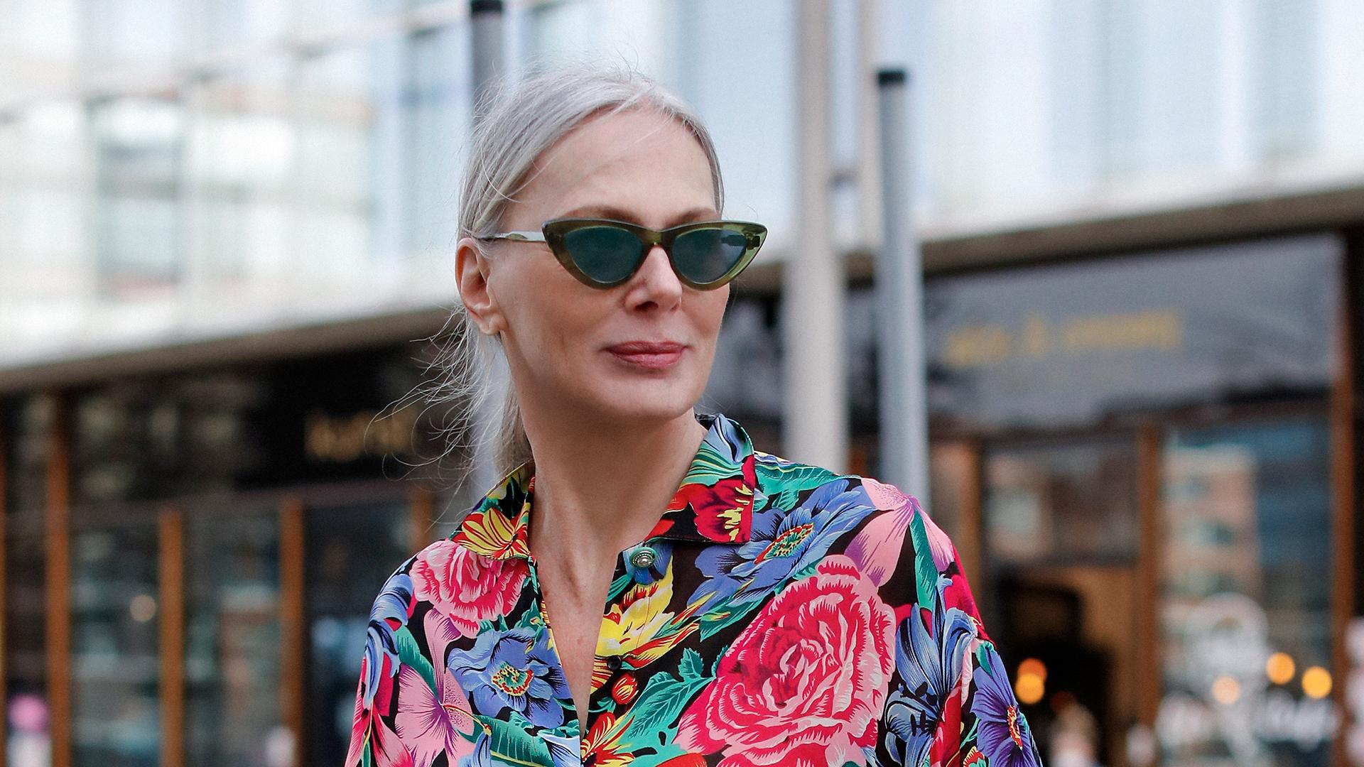 napszemüveg divat 2021