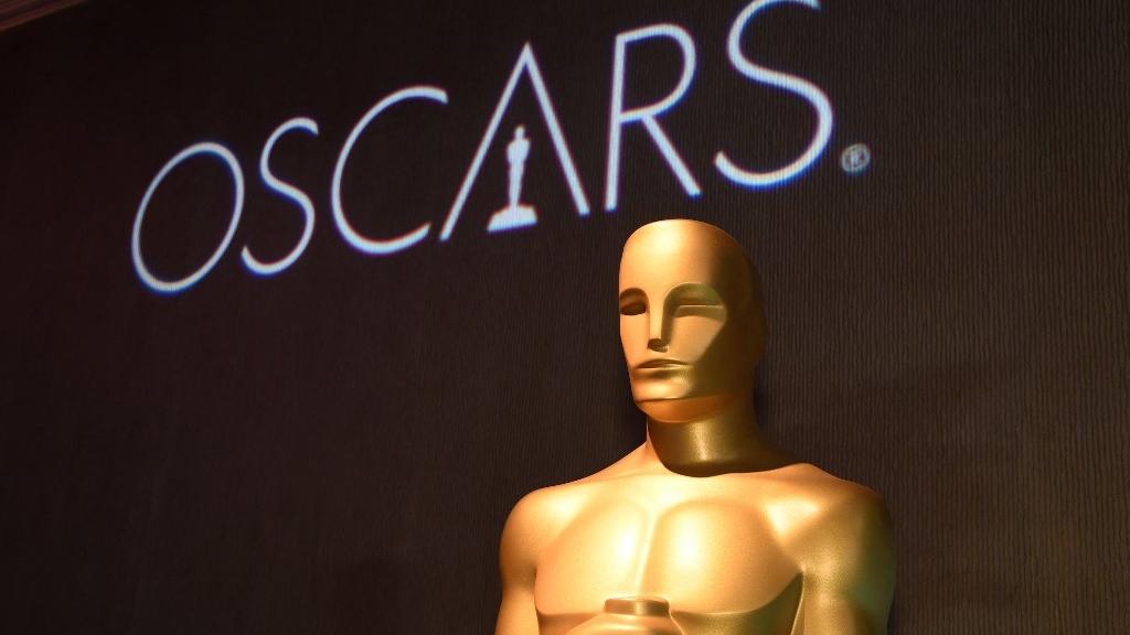 Több helyen tartják az idei Oscar-díjátadót