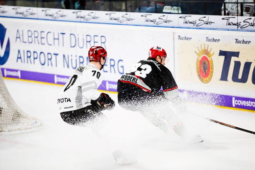jégkorong, hockey
