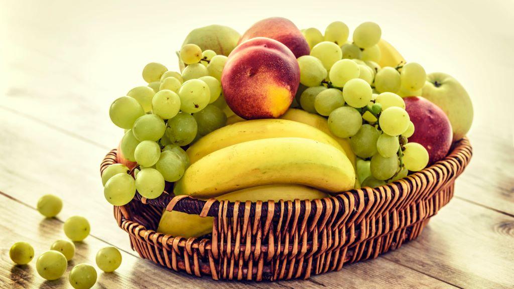 Drágul a gyümölcs