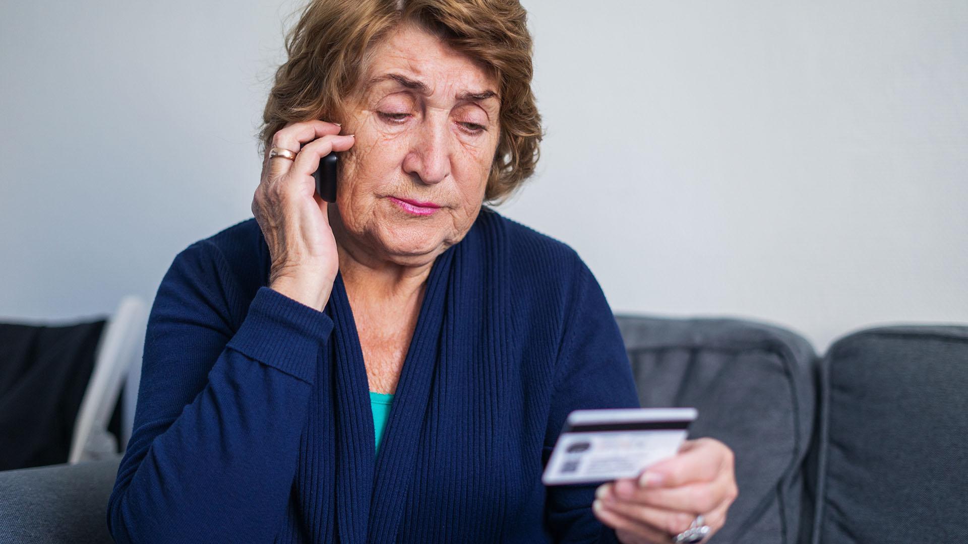 Kamu tartozást próbálnak behajtani telefonos csalók