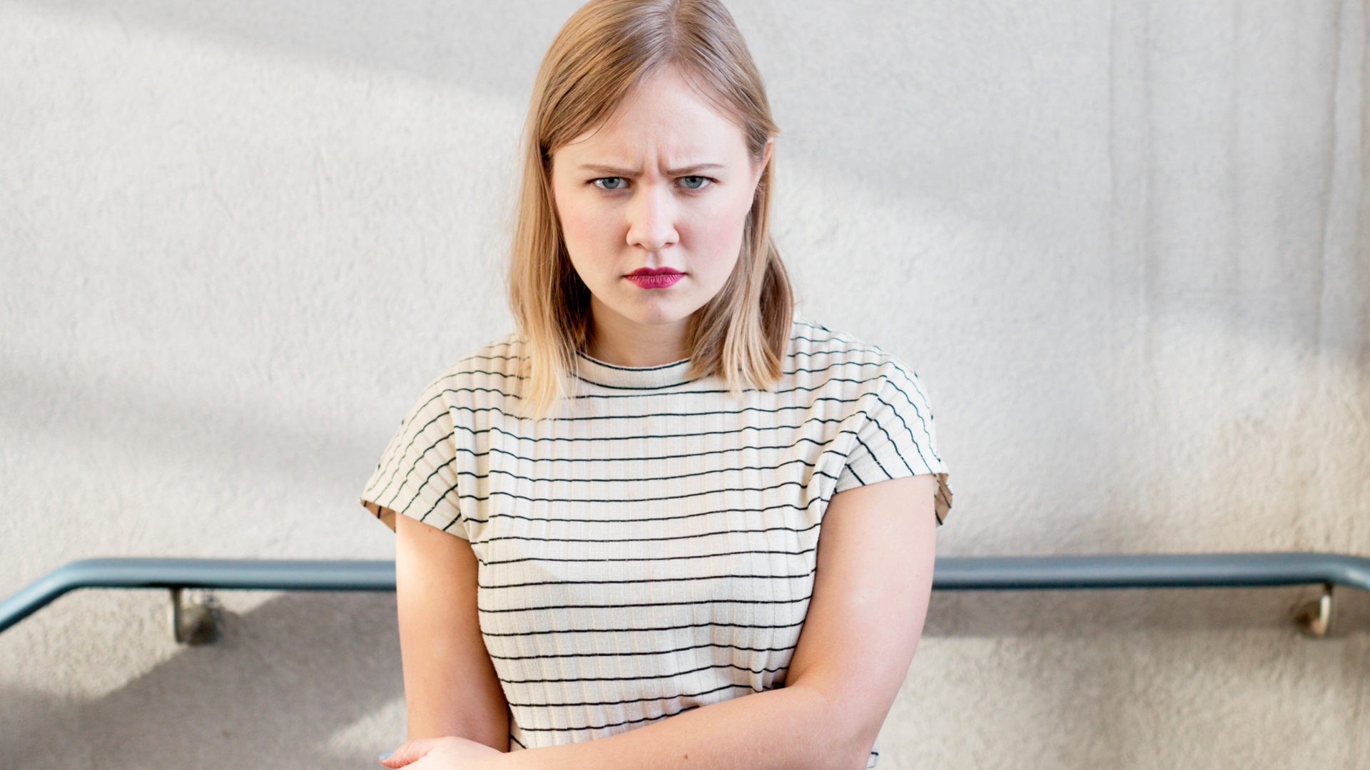 Haragszol az exedre szakítás után? Ezért lehet
