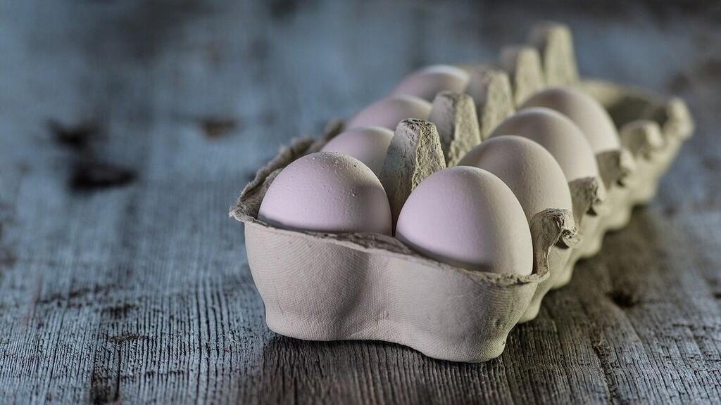 Áremelésre kényszerülnek a tojástermelők