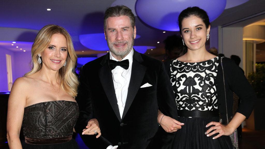 Másfélmilliárd forintért bárki megveheti John Travolta villáját