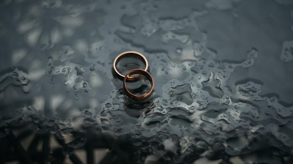 Mi a baj a házasság hetének kampányával