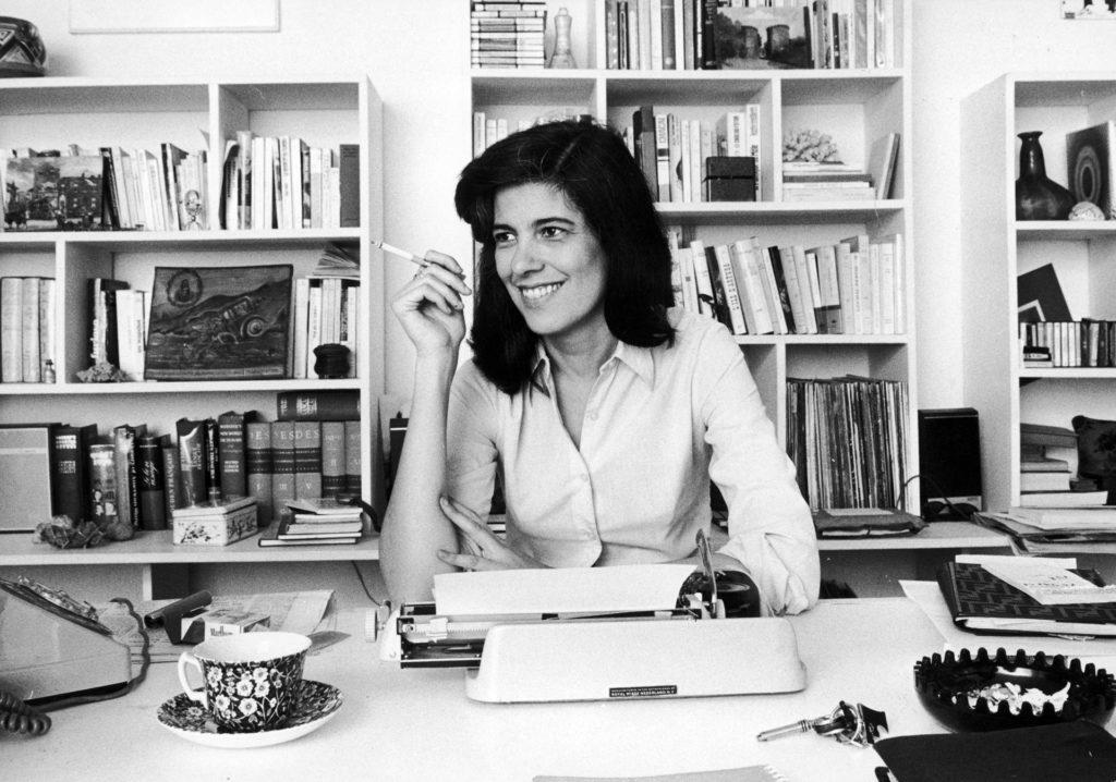 Felfigyelt a világ a tragikus sorsú magyar írónőre