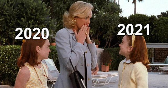 Pedig úgy vártuk 2021-et...