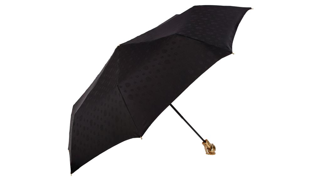 Alexander McQueen esernyő