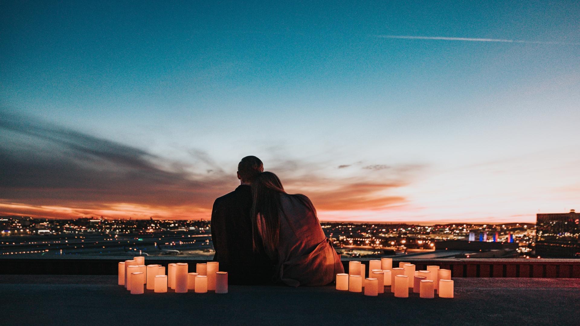 Csillagjegyek és exek kapcsolata