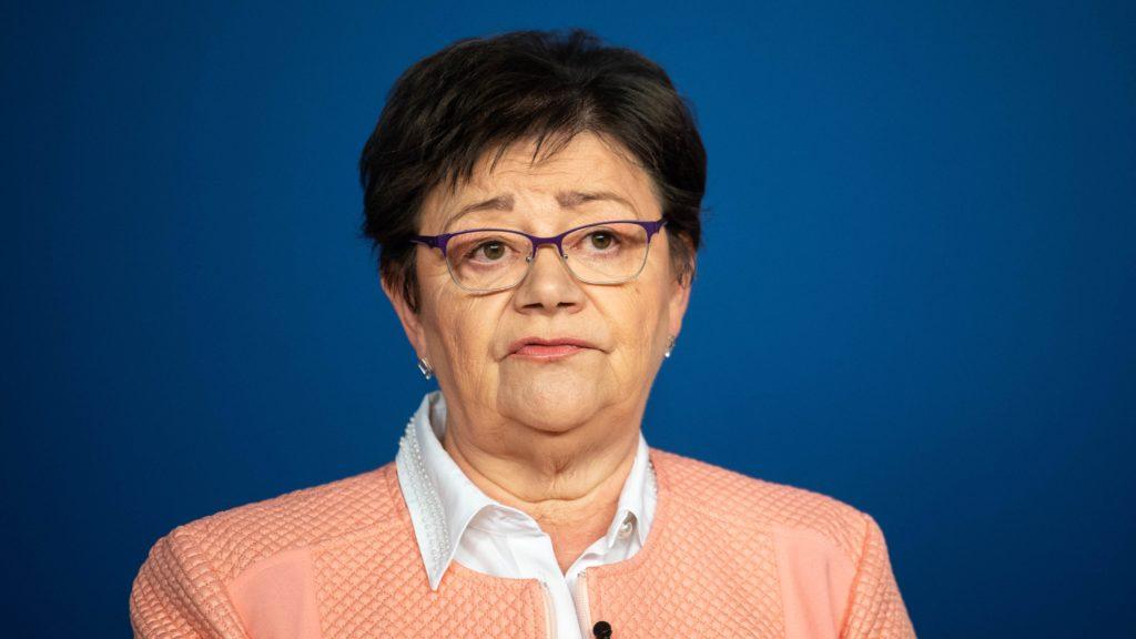 Müller Cecília