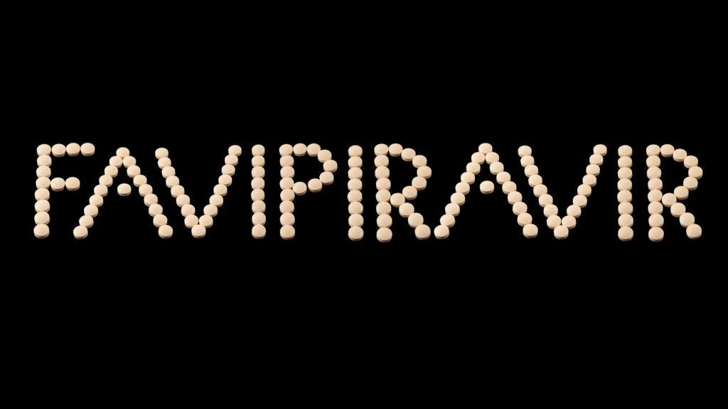 Hétvégén is kiváltható lett a favipiravir