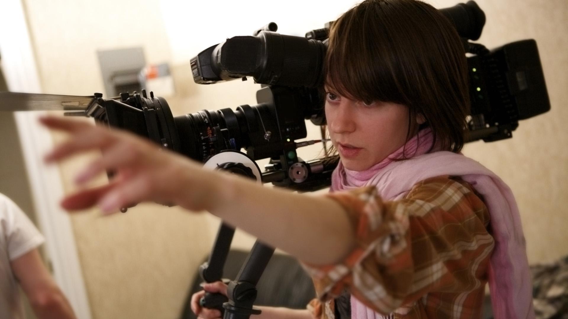 Ötmillió dollárral támogatja a női filmeseket a Netflix