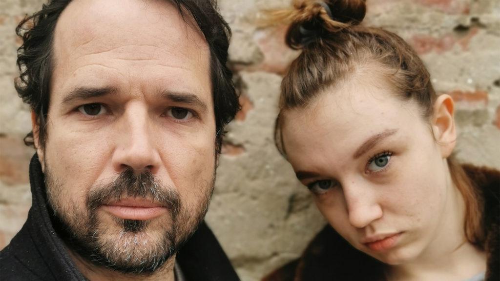 Fliegauf Bence filmjének szereplője, Kizlinger Lilla nyerte az Ezüst MEdvét