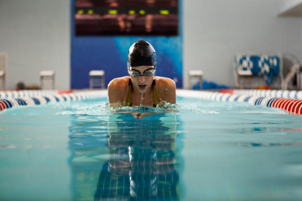 A sport szerepe a női vezetők sikereiben