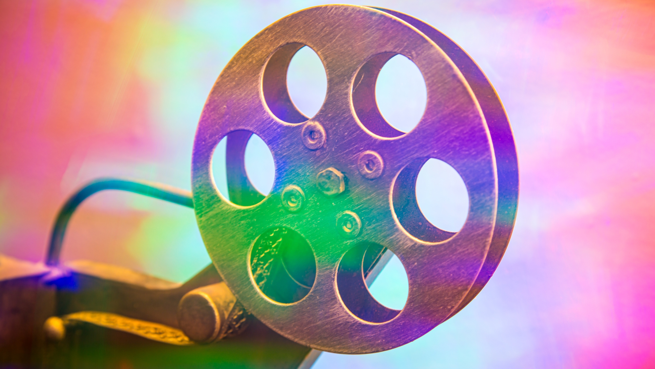 Filmtekercs