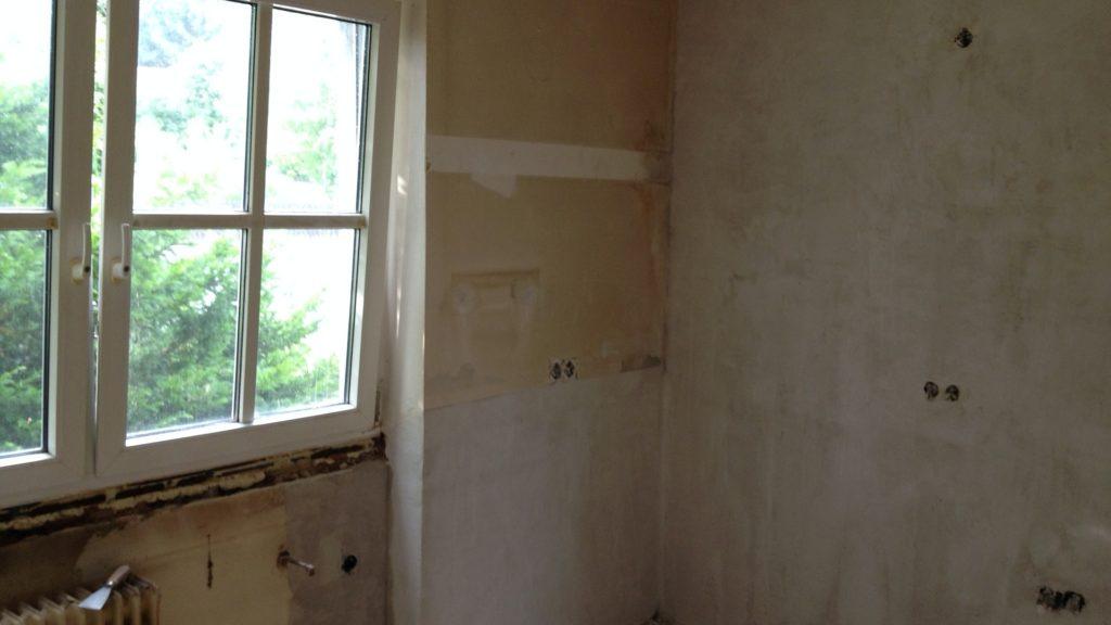 Újabb részletek az otthonfelújítási támogatásról