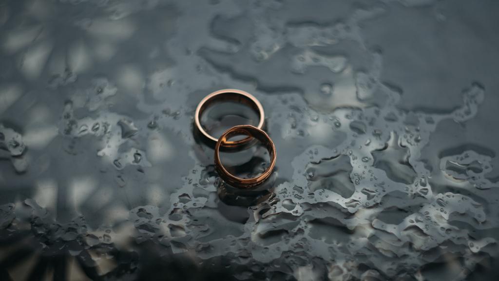 Képünk illusztráció / Fotó: Unsplash