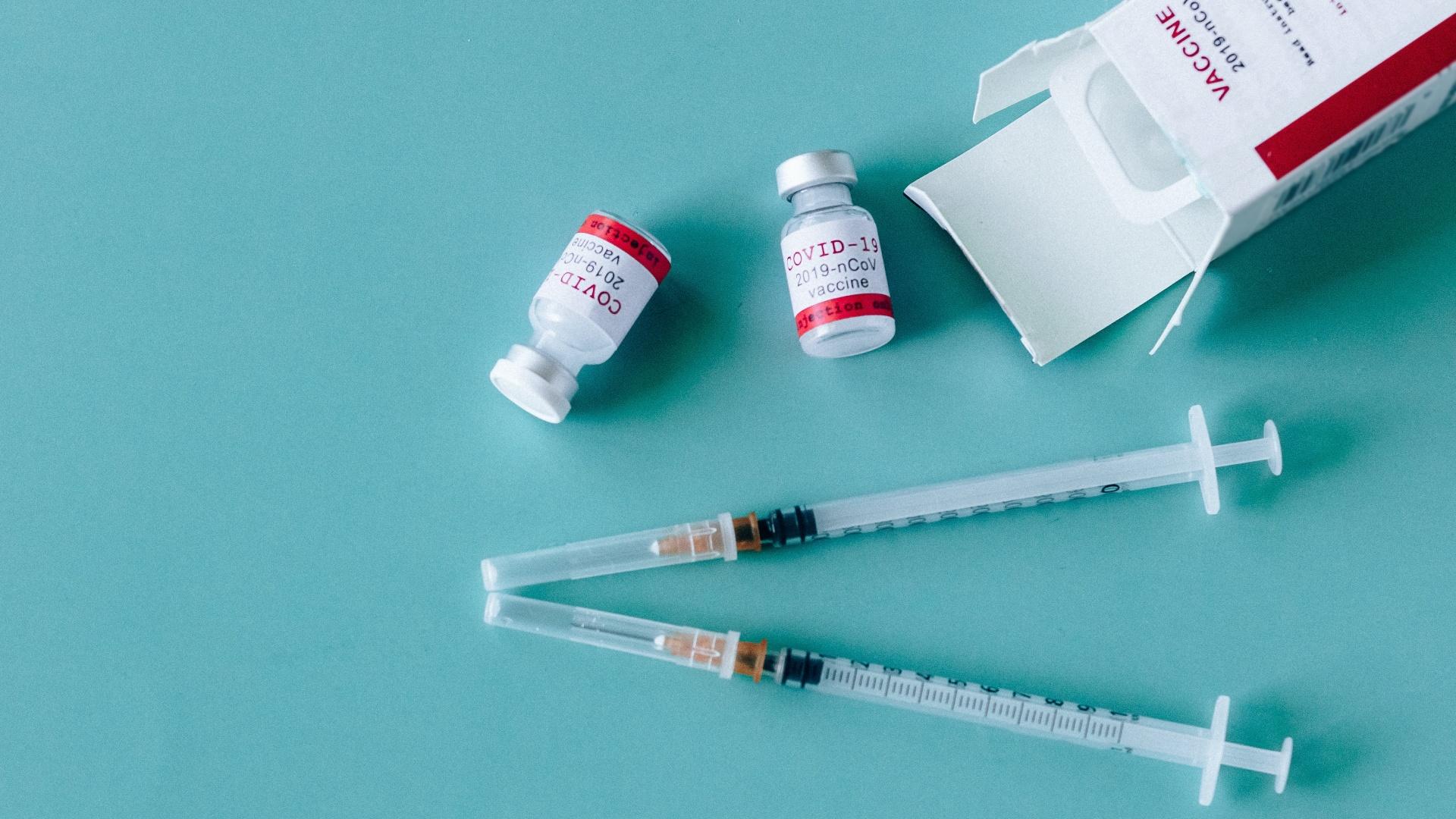 Hamis vakcina