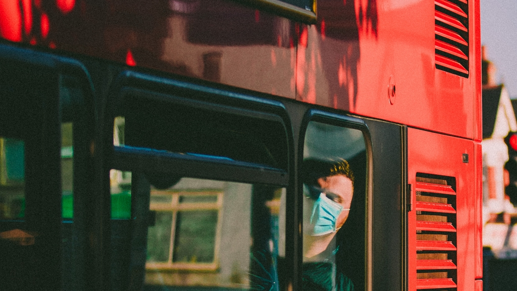 Fél év óta először nem volt halálos áldozata a járványnak Londonban
