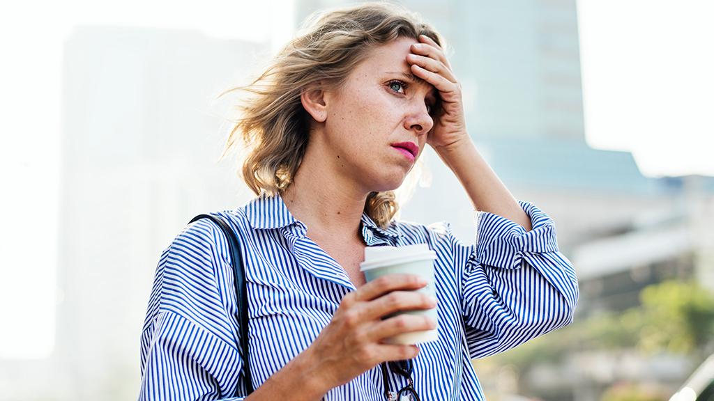 férgeknek fáj a fejük Enteobiosis gyógyítás