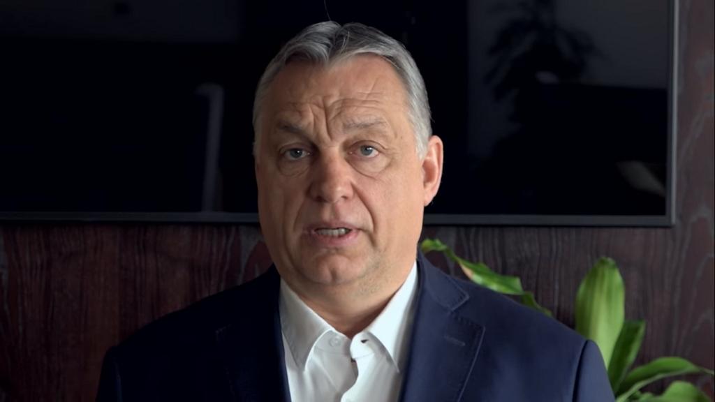 Orbán: Ma éjfélig kell regisztrálniuk a pedagógusoknak az oltásra!