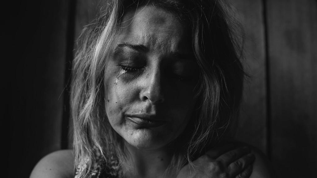 A járvány alatt hatalmasat ugrott a párkapcsolati erőszak regisztrált eseteinek száma itthon