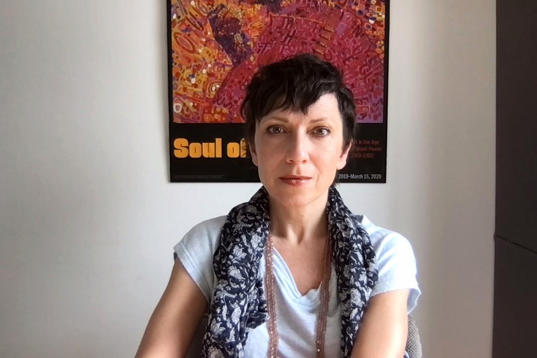 Magyar kutató vizsgálta a családon belüli erőszak és a karantén kapcsolatát