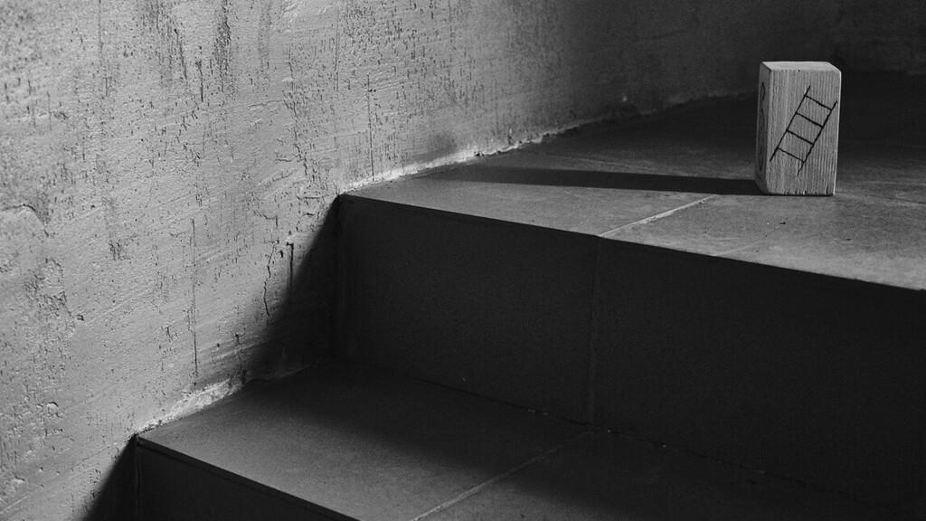 Megerőszakolta és bezárva tartotta gyerekeit a holland férfi, de nem állítják bíróság elé