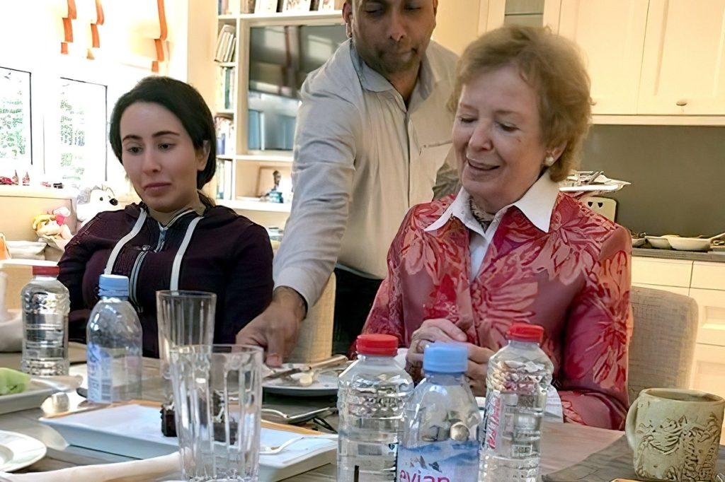 Fogva tartja lányát a dubaji uralkodó, mégsem történik semmi – Latifa hercegnő szomorú története