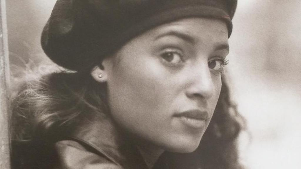 Emilia Rydberg