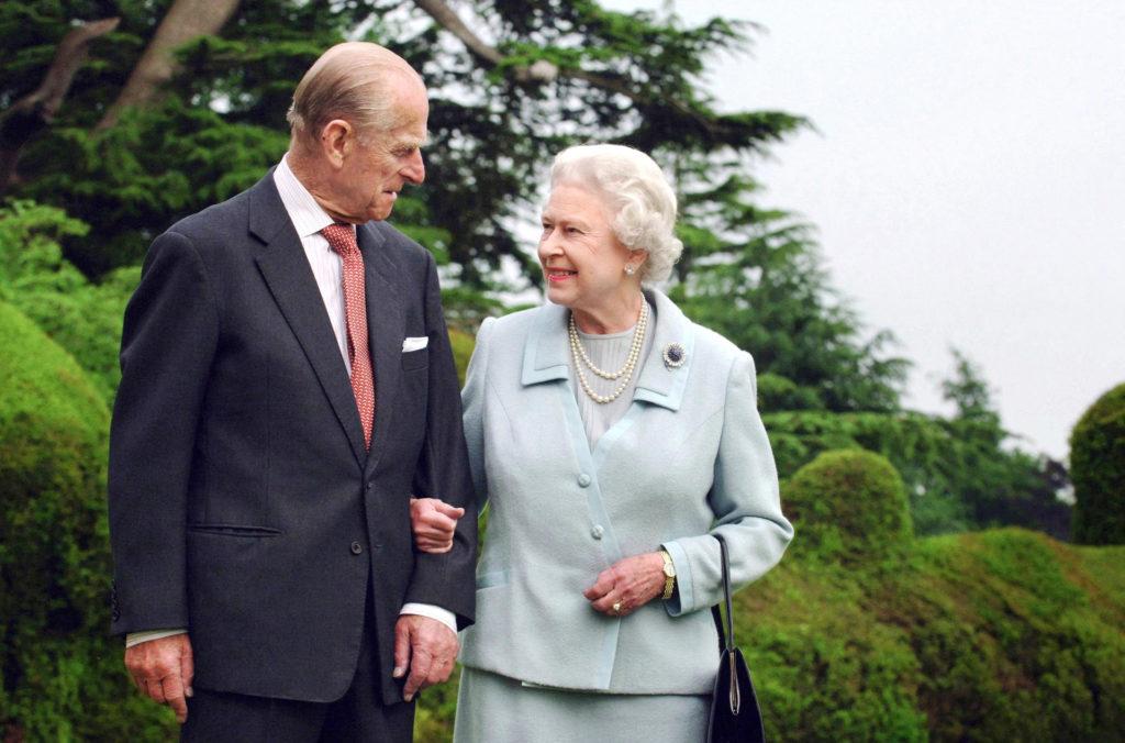 Nehéz lesz hozzászoknia a magányhoz II. Erzsébetnek
