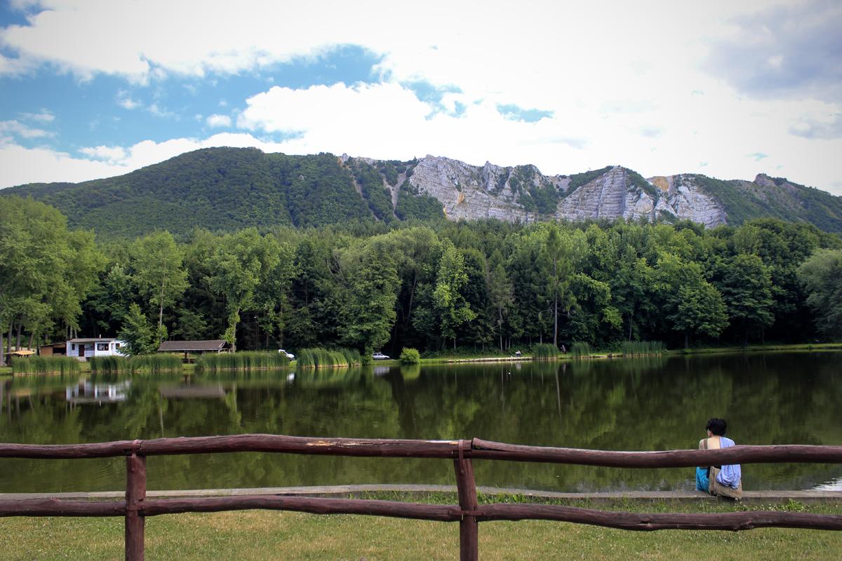 Magyar falvak, amik a nyugalom szigetei