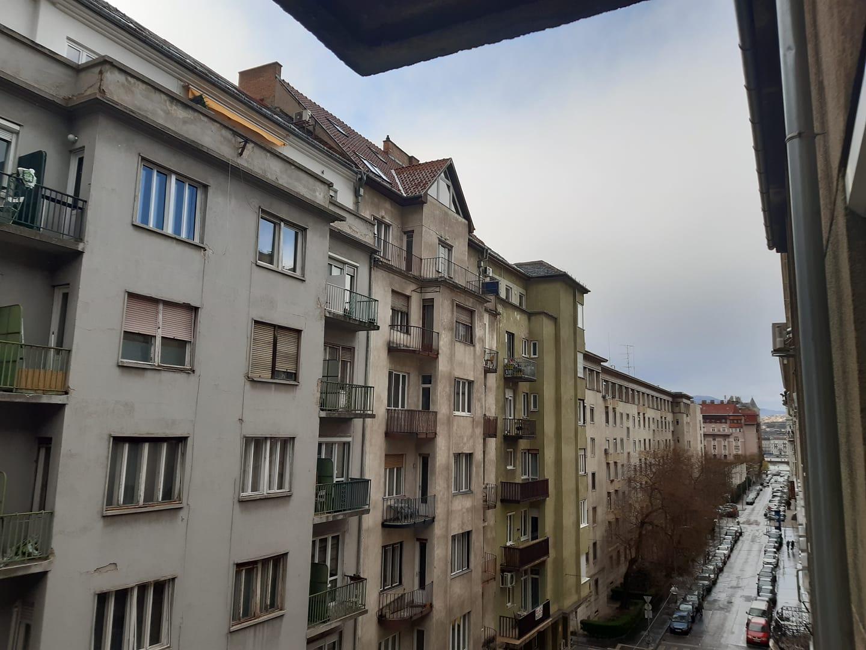 fotó: nlc.hu