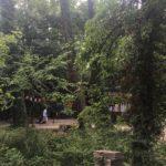 Szakáts-kert