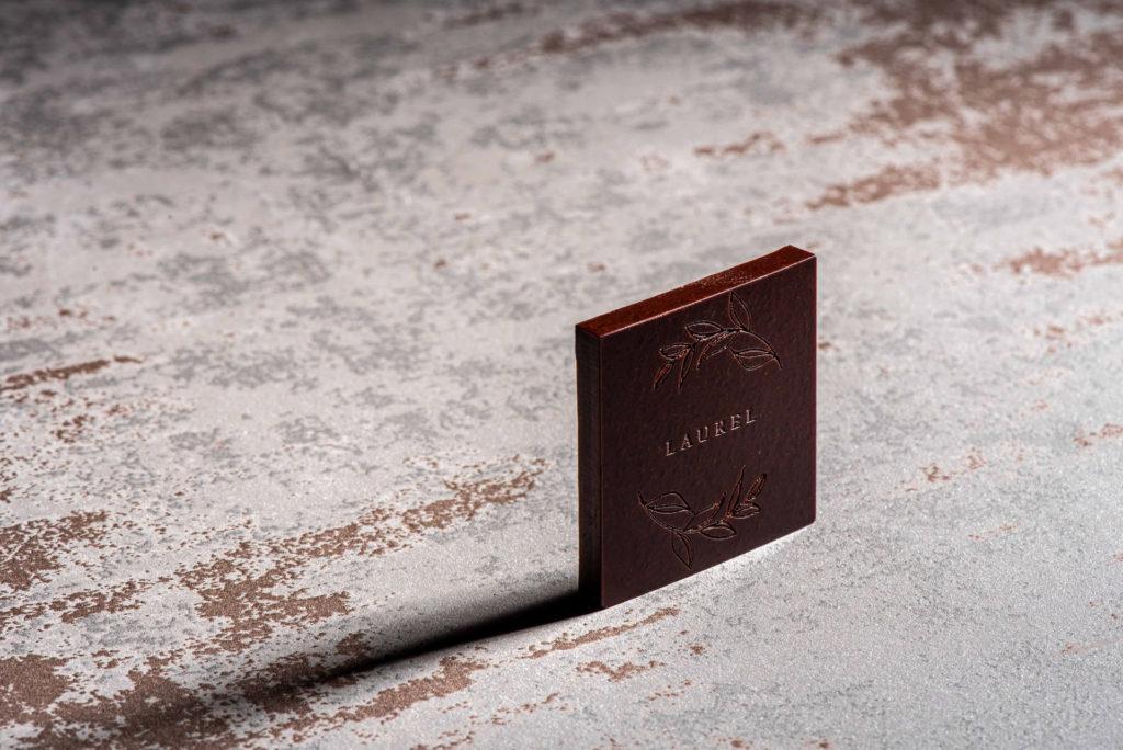 Minden, amit a csokoládé megmunkálásáról tudni akartál!