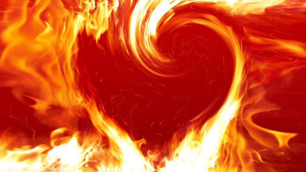 Hétvégi szerelmi horoszkóp