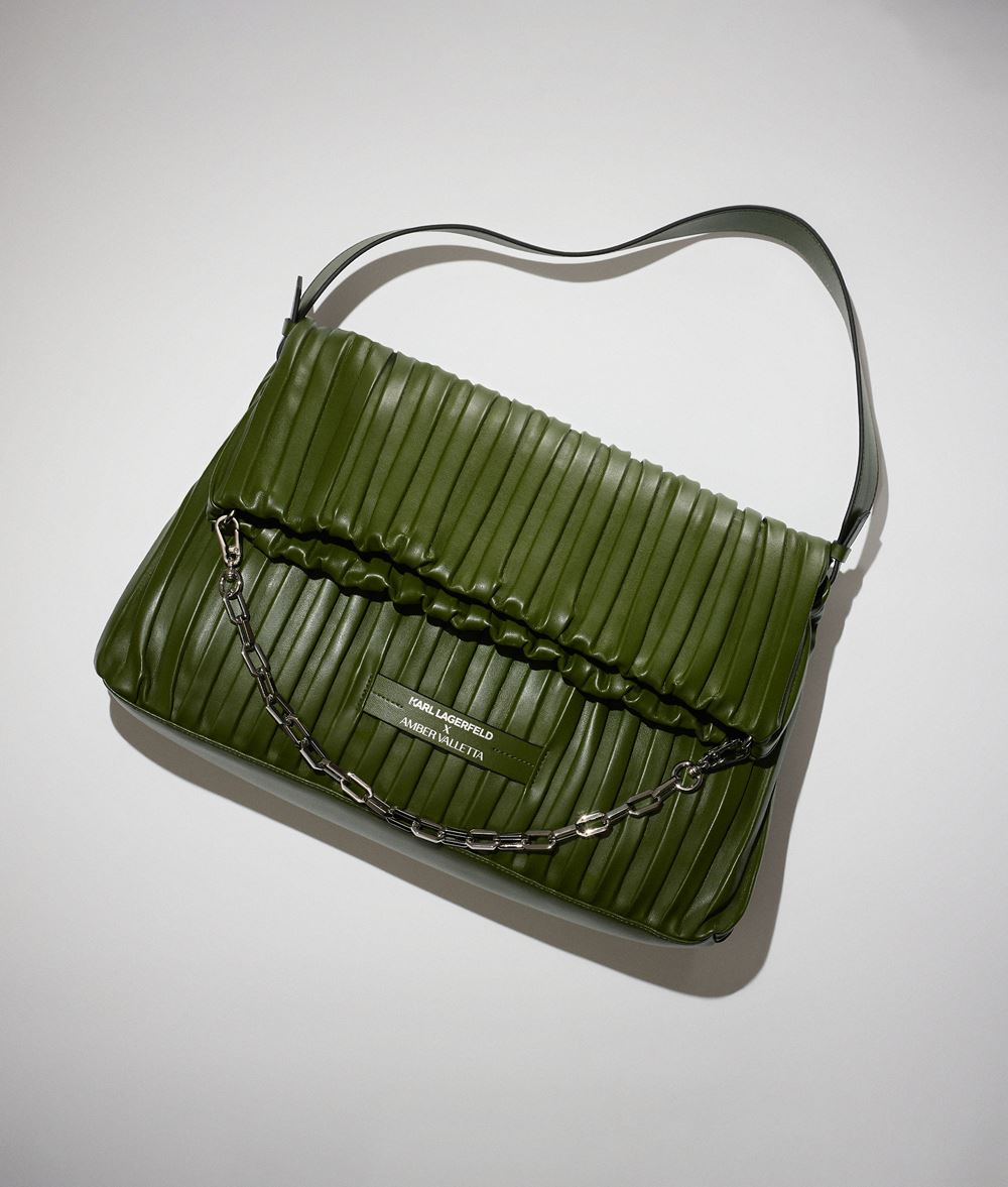 Kaktuszbőr táska