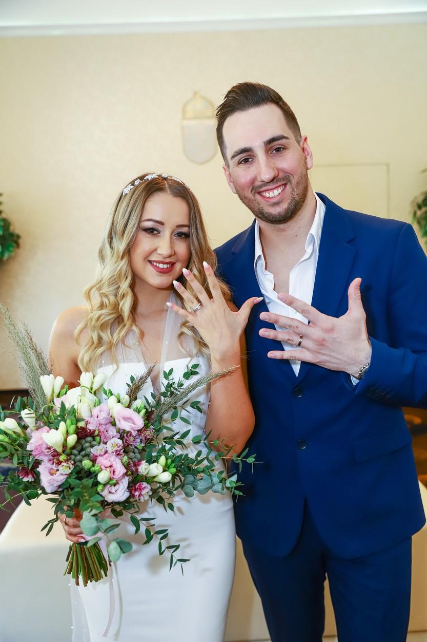 barbee férjhez ment