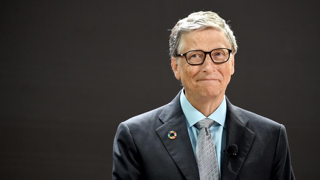 Bill Gates: Jövő év elején térhetünk vissza a normális életünkhöz
