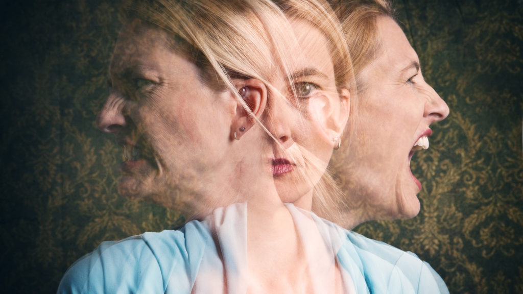 A depresszió és a bipoláris zavar rizikóját kimutató tesztet fejlesztettek