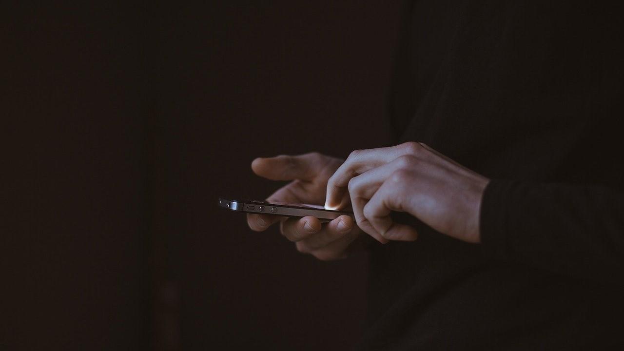 telefonos csalás