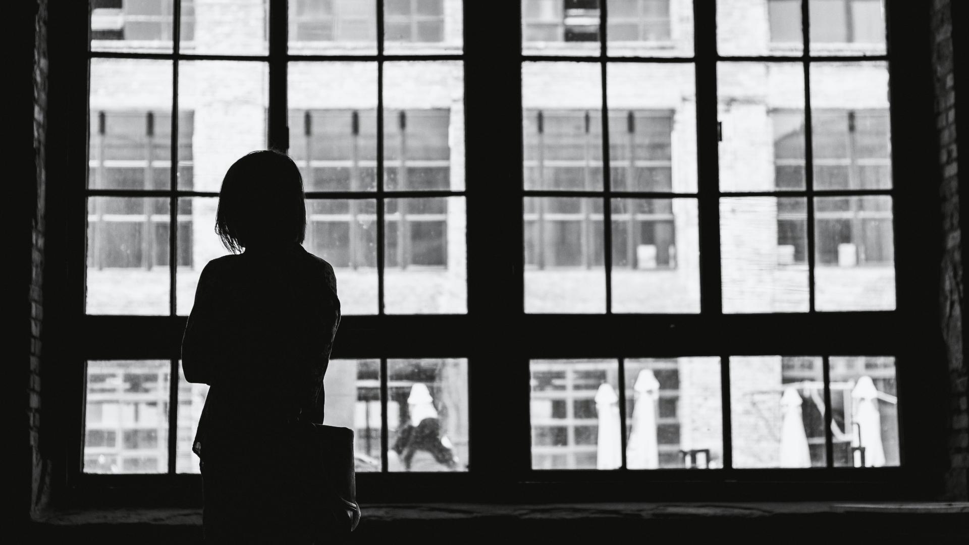 Nyílt levél a depresszióról