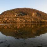 Kisoroszi szigetcsúcs