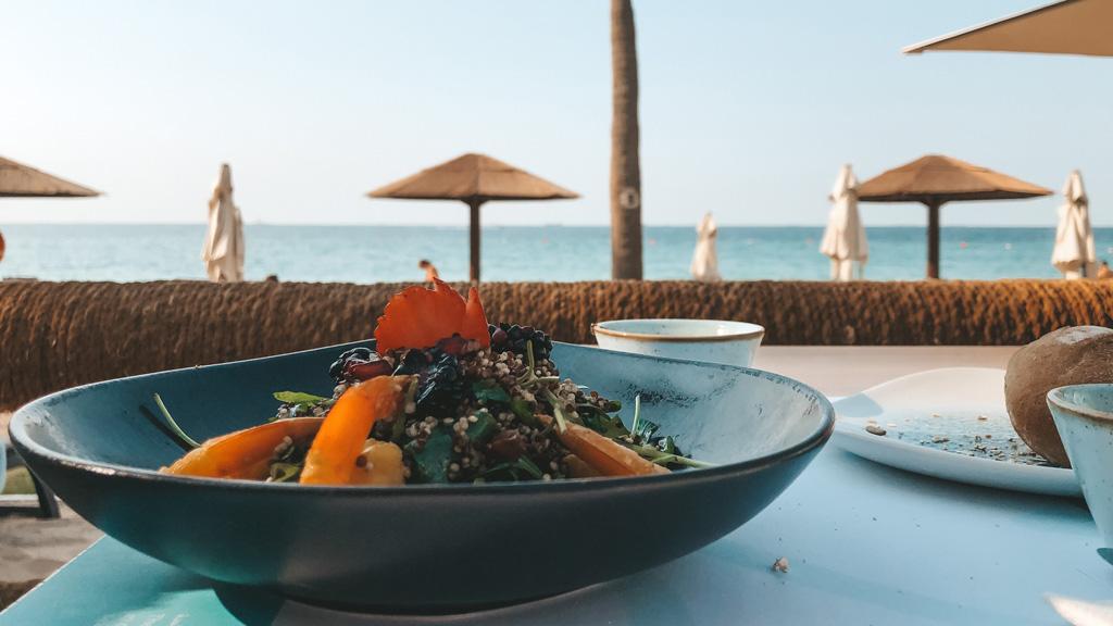 TOP 10 étterem Dubajban: a megfizethető street foodostól a Michelin csillagos séf étterméig