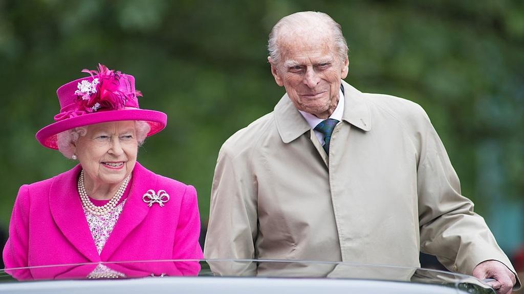 Harry herceg nem biztos, hogy részt vesz Fülöp herceg temetésén