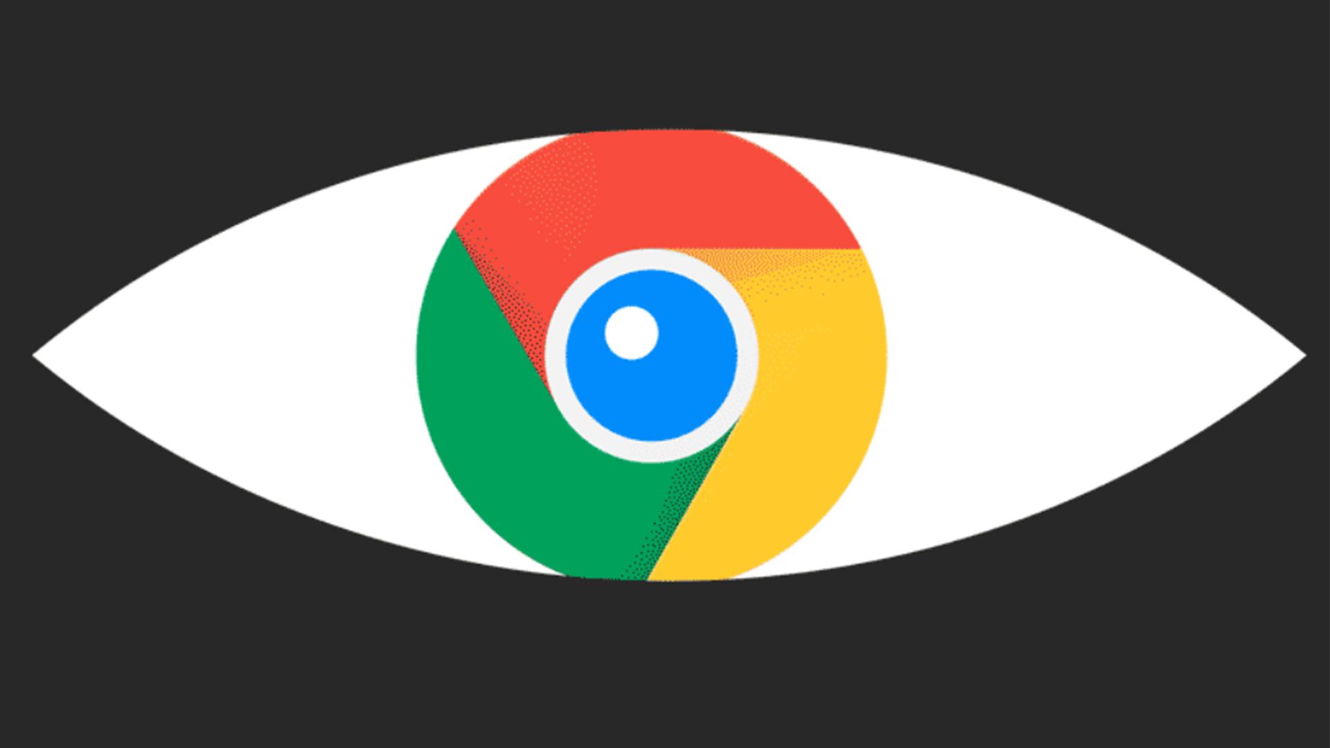 A Google már teszteli a legújabb megoldását, amivel megfigyelhet minket