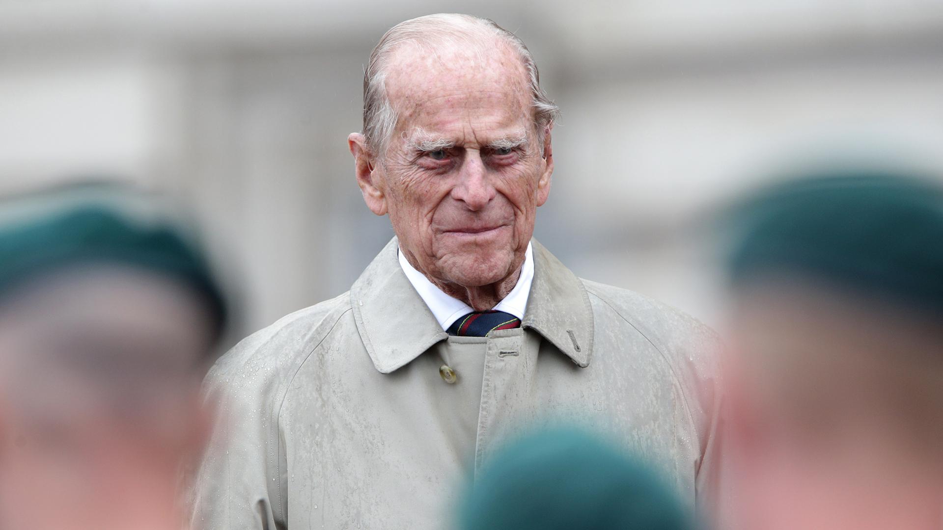 A BBC-hez még sosem érkezett annyi panasz, mint Fülöp herceg halála után
