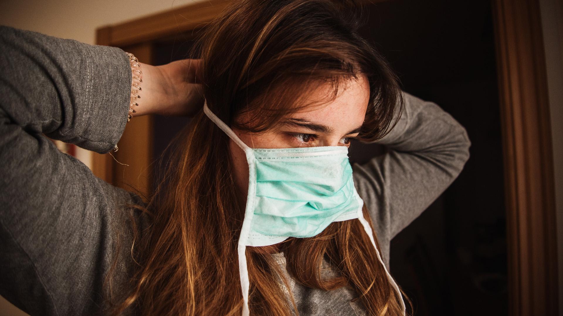 Tudnivalók azoknak, akik átestek a koronavíruson